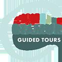 Visit Namur - Guided Tours (logo)